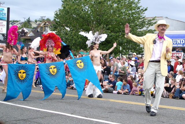 fremont-solstice-parade-1.jpg