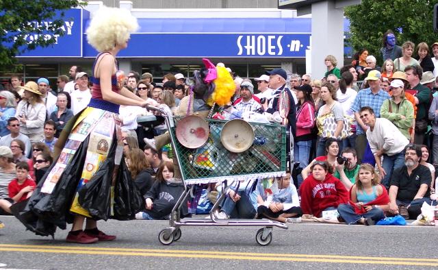 fremont-solstice-parade-5.jpg