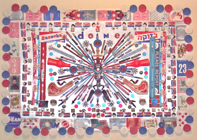 junk-collage-at-the-martin-olympia-wa.jpg