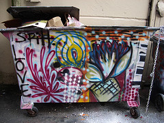 ruby-re-usable-pic-of-dumpster-in-the-alley.jpg