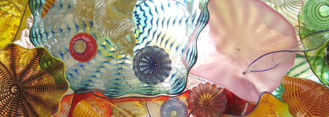 chihuly-bridge-of-glass-detail-by-diane-kurzyna.jpg