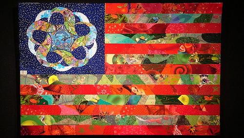 brett-r-carlson-recycled-art-flag.jpg