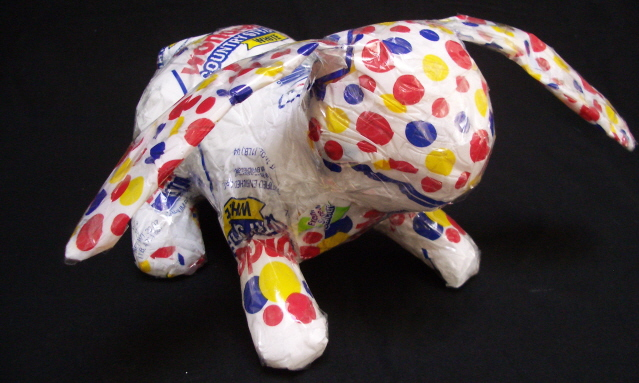 kurzyna-recycled-plastic-wonder-bread-bag-bunny.jpg