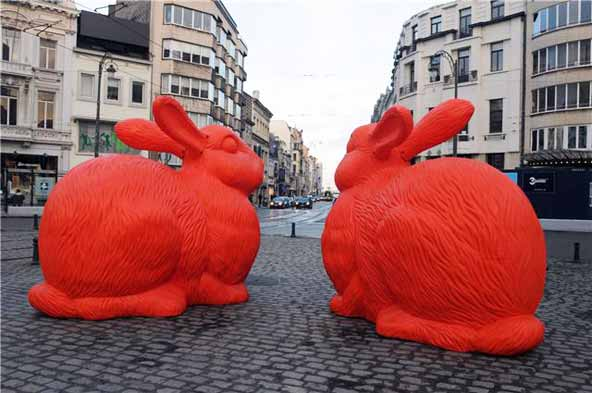 big-rabbits-in-brussels.jpg