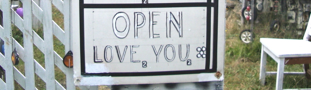 open-love-you-art-yard-sign-by-rich-art.jpg