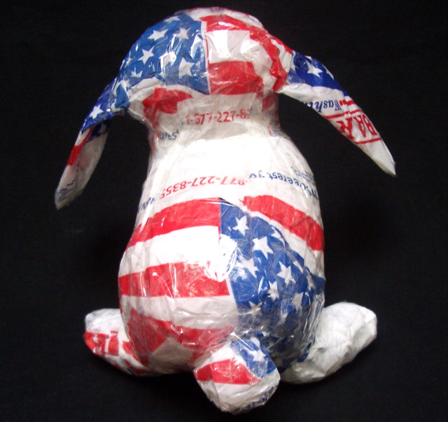 star-spangled-red-white-and-blue-bunny-by-ruby-re-usable.jpg