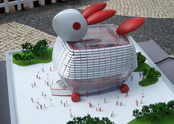 rabbit-building-macau-pavillion-shanghai-world-expo-2010-1.jpg