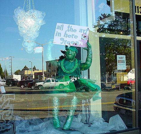 green-bagalina-in-the-window-of-matter.jpg