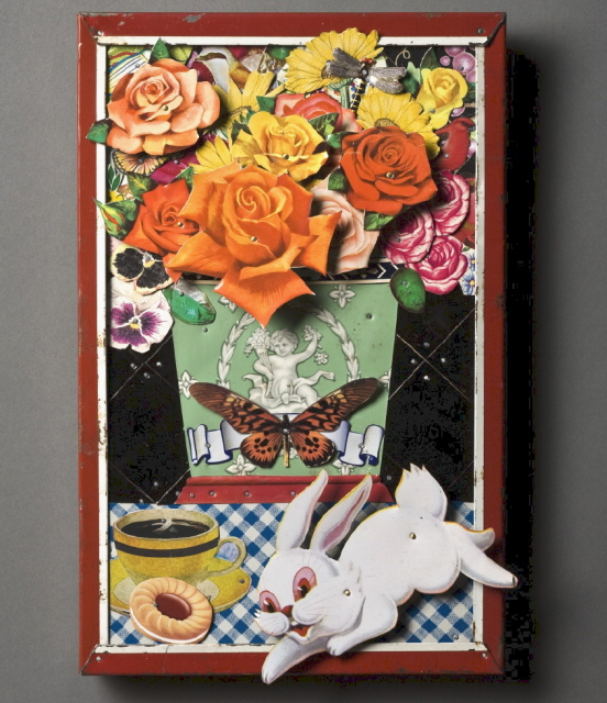 still-life-with-not-so-still-rabbit-by-jenny-fillius.JPG