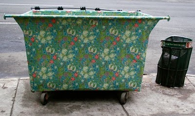 cynthia-finley-wallpapered-dumpster.jpg