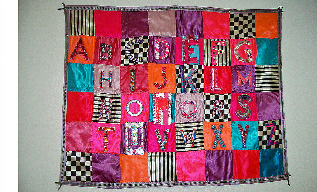 recycled-art-alphabet-quilt-by-ruby-re-usable.jpg