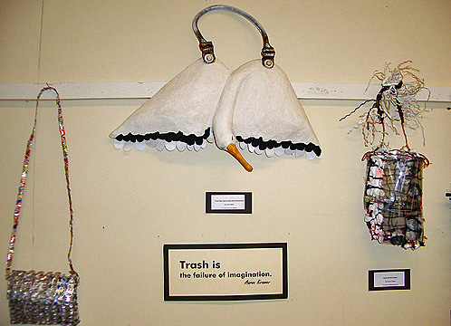 rubys-creative-reuse-display-1.jpg