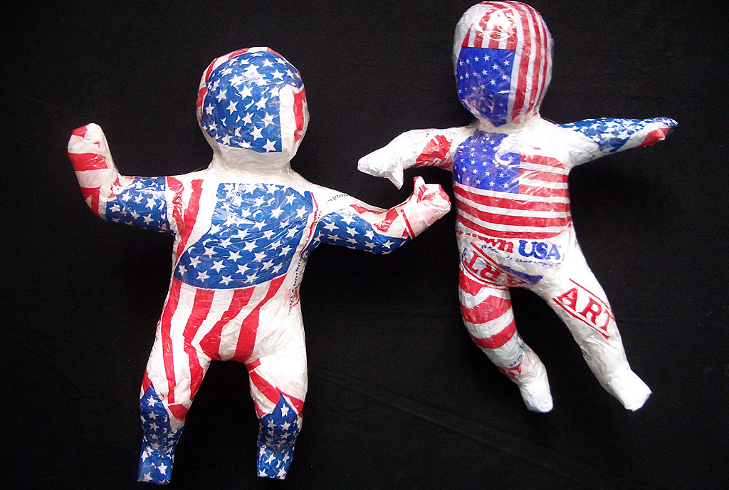 red-white-and-blue-reloved-plastic-bag-babies-by-ruby-re-usable.jpg