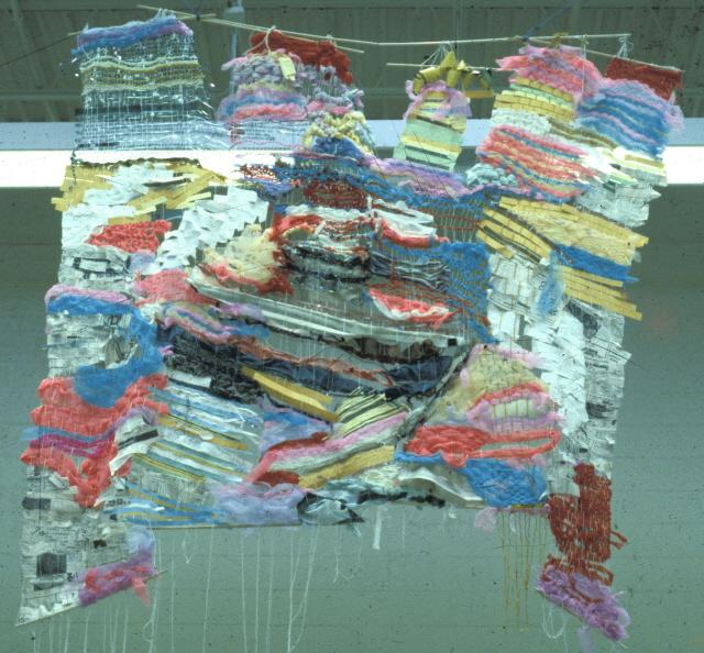 weaving-from-trash-materials-1977.jpg
