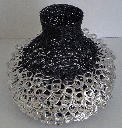 miriam-gray-basket-made-from-recycled-materials.jpg
