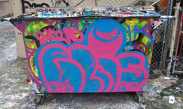olyfreewall-alley-dumpster-1.jpg