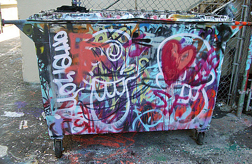olyfreewall-alley-dumpster.jpg