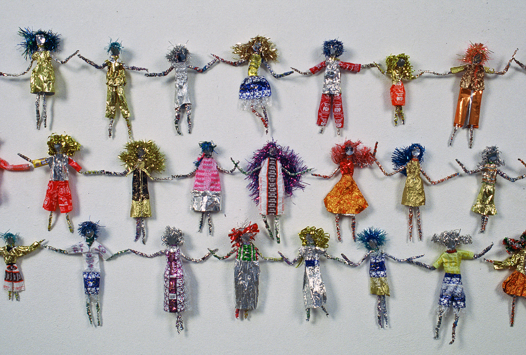 sweet-wishes-litter-fairy-dolls.jpg